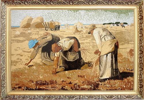 mozaik 536