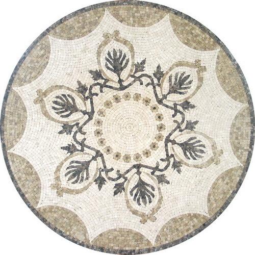 mozaik 537