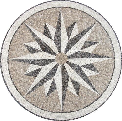 mozaik 539
