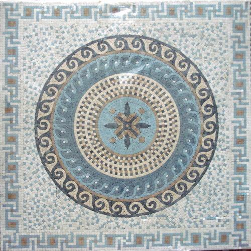 mozaik 544