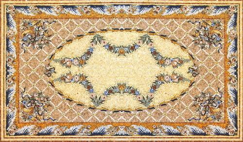 mozaik 545
