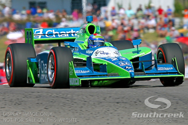 Indy Gran Prix