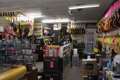 Huge Selection of PARTS