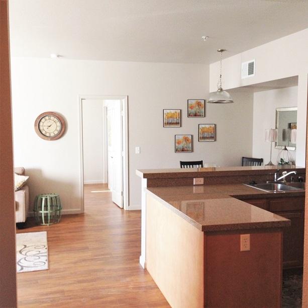 Apartment Pic 1