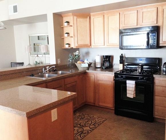Apartment Pic 2