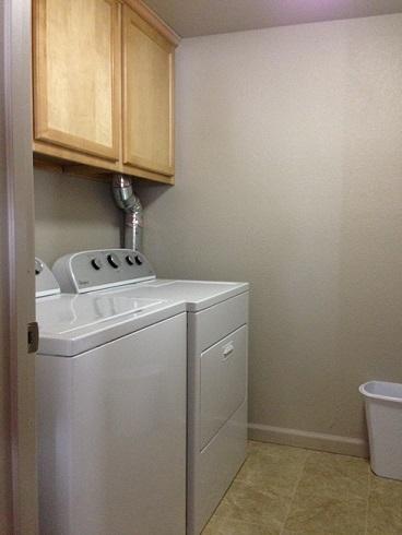 Apartment Pic 3