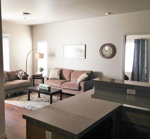 Apartment Pic 5