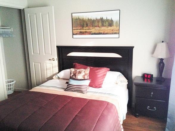 Apartment Pic 10