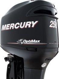OptiMax 3.0L 200 - 250 HP