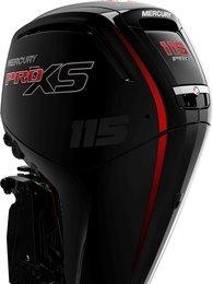 Pro XS 115 HP