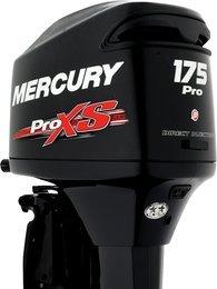 Pro XS 150-175 HP