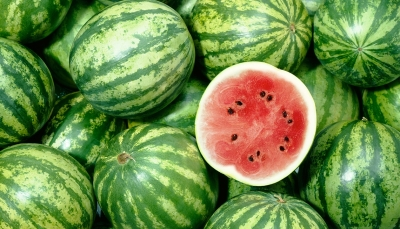 Watermelom