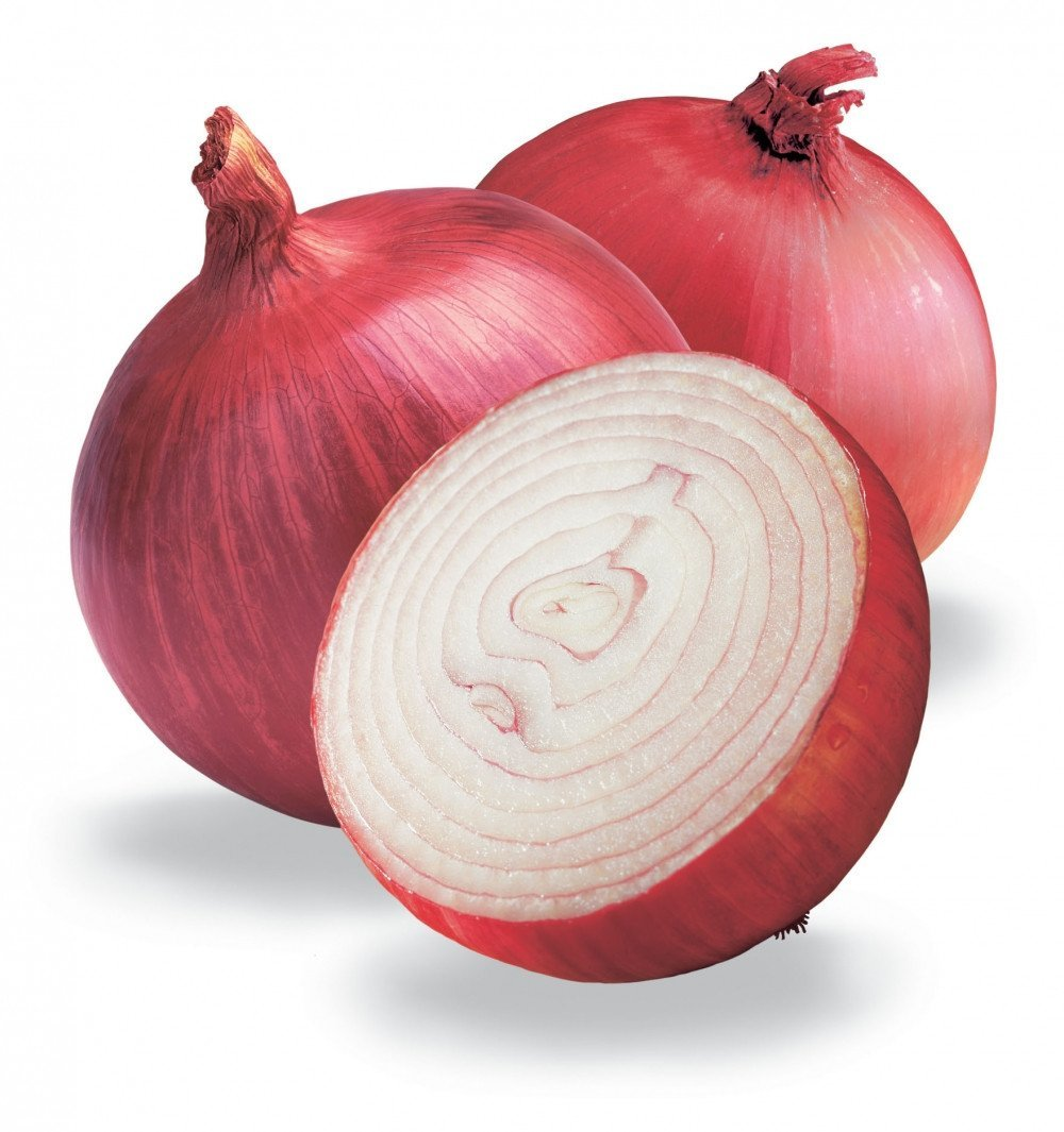 RED CHIANTI ONION