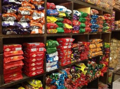 Other Confectionery