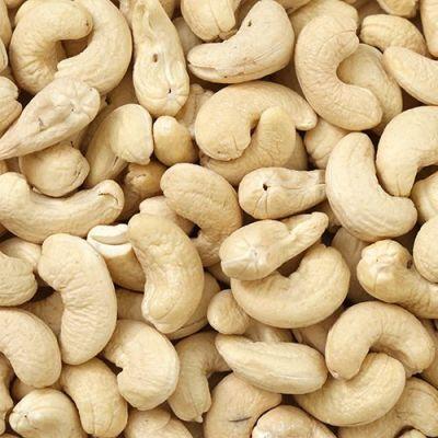 Cashew Nuts W320