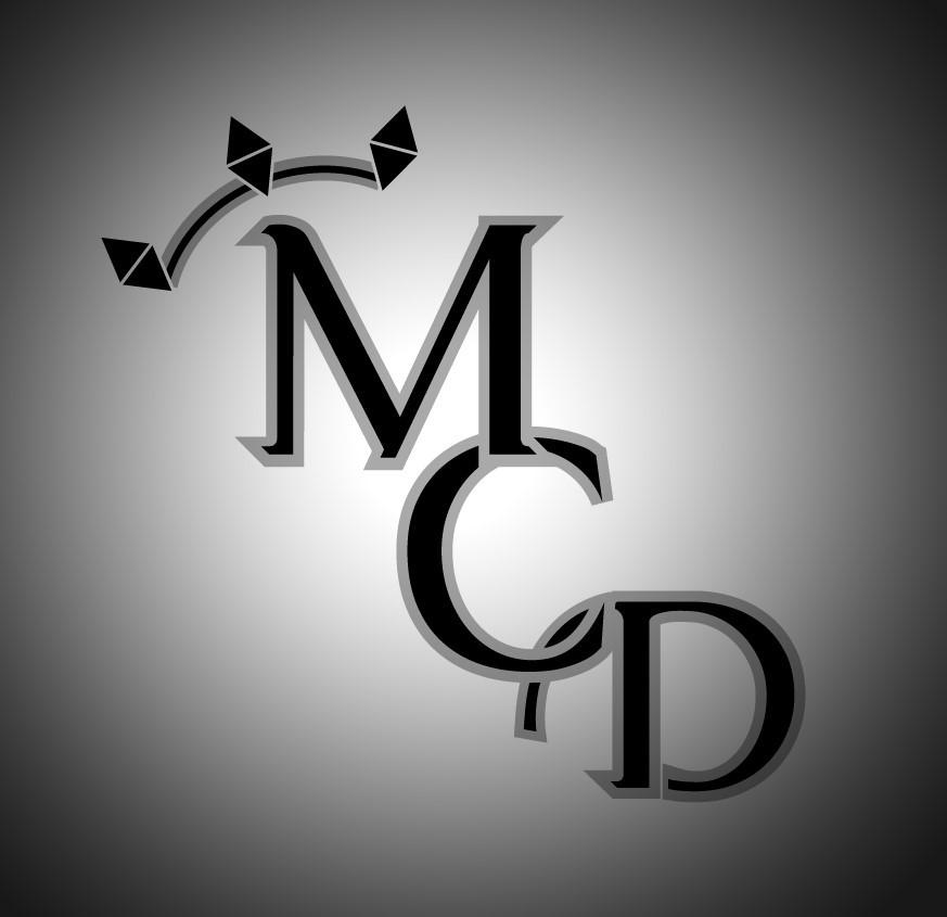 MCD Brand