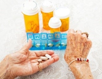 Medication Errors on the Rise: Are You Taking Your Medication Correctly?