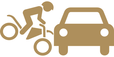 Fatal bicycle-vehicle accidents on the rise