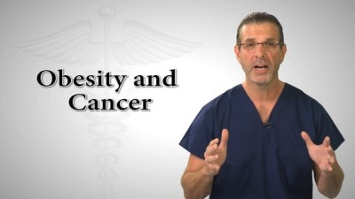 Excess Body Weight Associated with 13 Different Cancers