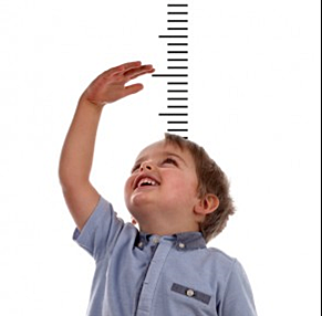 Height during childhood associated with increased stroke risk in adulthood