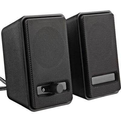 best pc speakers under 100 Dollars