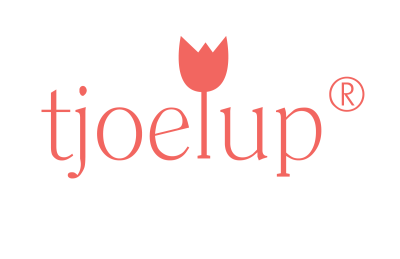 Tjoelup