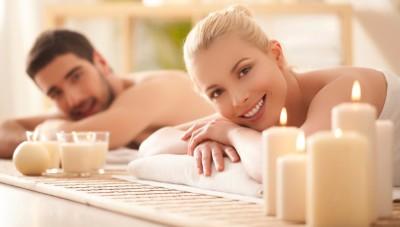 NW Calgary Massage image