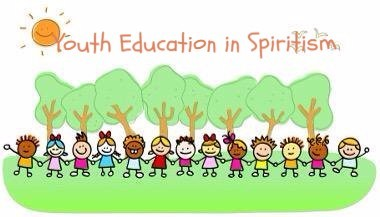 YES (Youth Education in Spiritism)