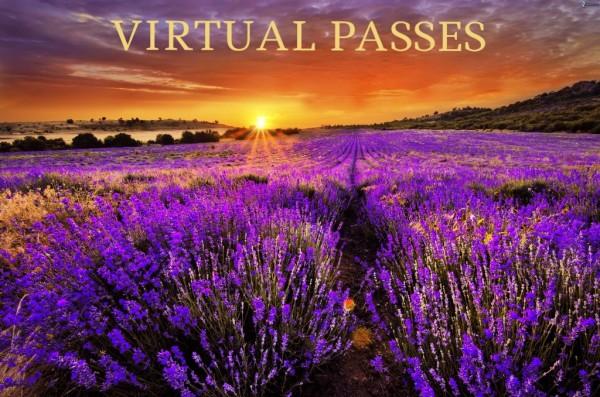 Virtual Passes