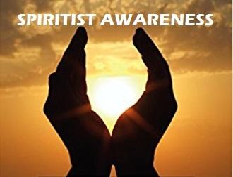 Spiritist Awareness