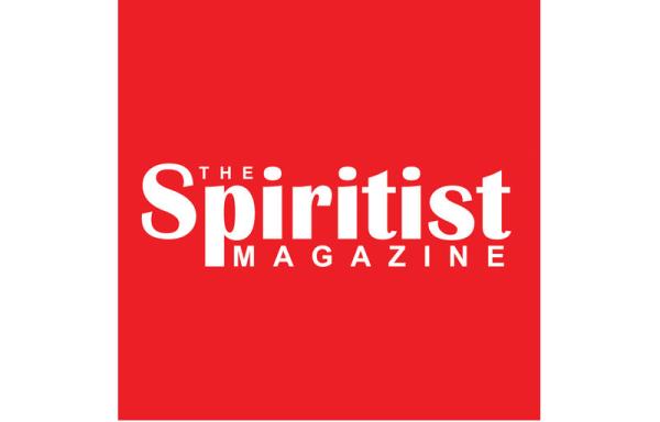Spiritist Magazine Moment