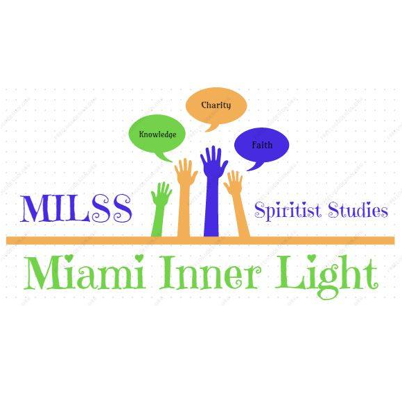 Miami Inner Light Spiritist Studies