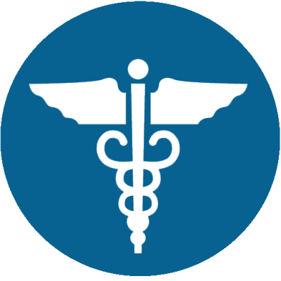 Customer Data and HIPAA