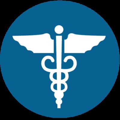 Customer Data and HIPAA