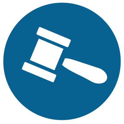 Disclosures and Summaries