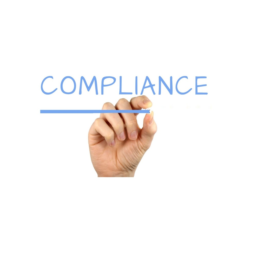 The Ins and Outs of HIPAA and PCI DSS Compliance