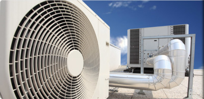 Disinfection of air ducts, cooling towers, Legionella treatment