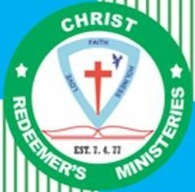 Christ Redeemers Ministries