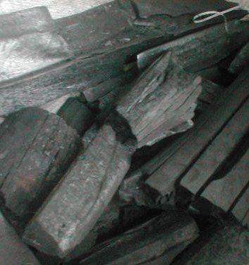 Charcoal, Hardwood, Barbecue, Shisha
