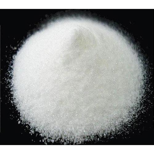 Sodium Hydroxide (LYE)