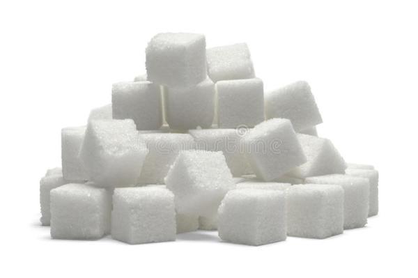 Incumsa Sugar