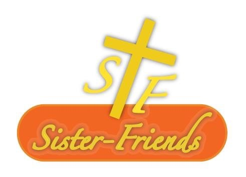 Building a spiritual sisterhood