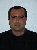Paulo Vasconcelos (IPMA)