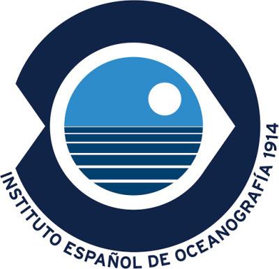 Instituto Español de Oceanografía