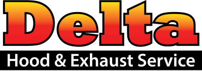 Delta Logo Creation