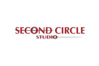 Logo Design for Second Circle