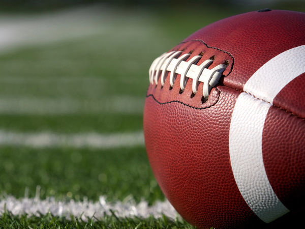 Football Rituals: Student's Perspective