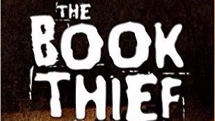 "Chiles Howl Review: ""The Book Thief"""