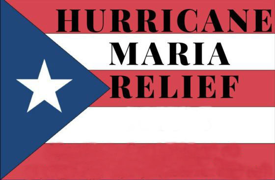 Chiles Lends Hand to Relief for Puerto Rico