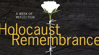 Holocaust Historical Week